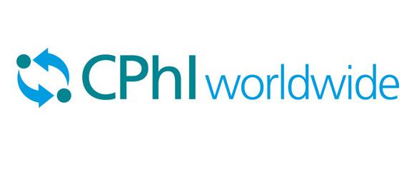 diseño de stands para feria farmaceutica cphi worldwide