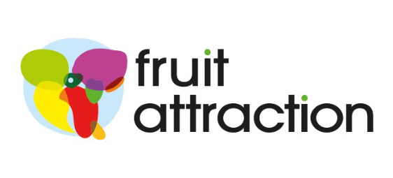 diseño de stands para feria fruit attraction