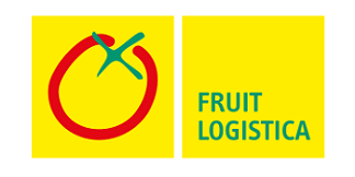 diseño de stands para feria fruit logistica