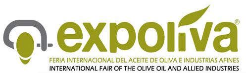 empresa de diseño, montaje y fabricación de stands para Expoliva Jaén